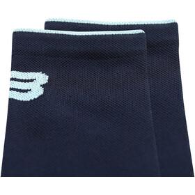 Biehler Performance Calcetines, azul